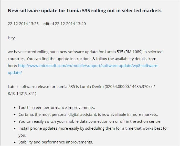 nokia lumia 535 turn data on download pdf