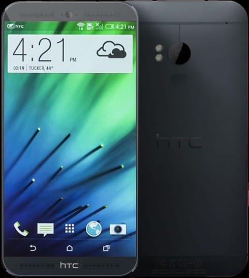 HTC-M9-490x547