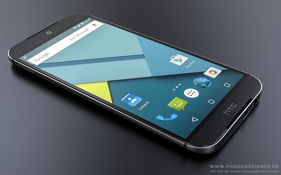 HTC-ONE-M9-12