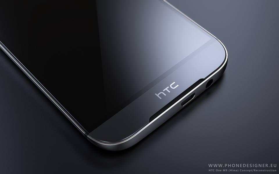 HTC-ONE-M9-6