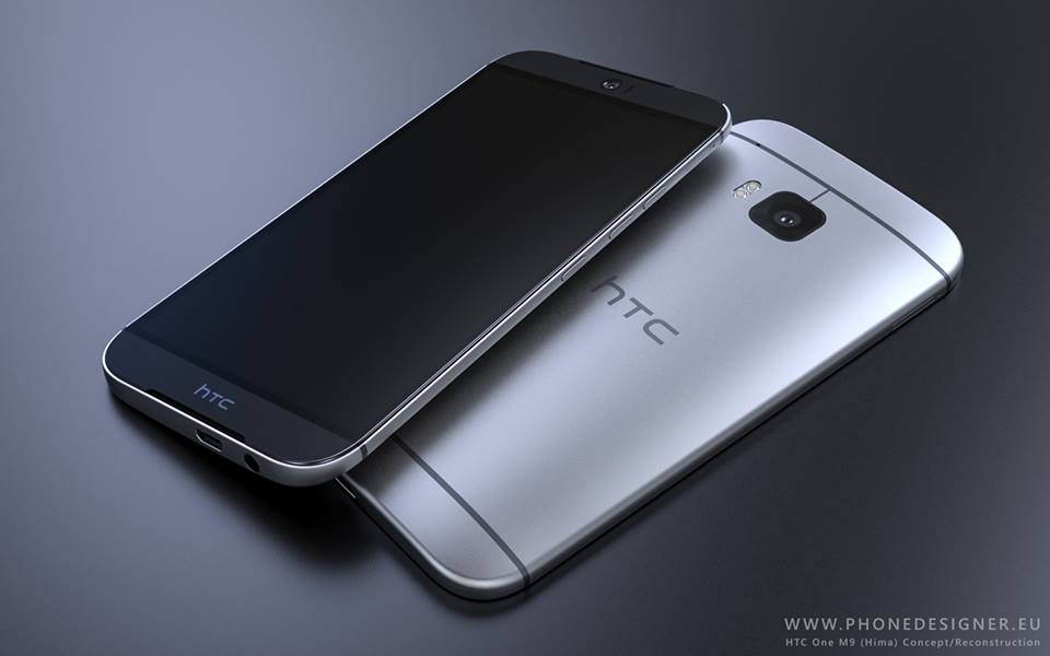HTC-ONE-M9-8