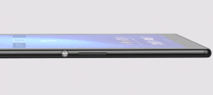 Sony will launch Sony Xperia M4 Aqua along with Sony Xperia Z4 Tablet at MWC