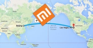 Xiaomi confirm their US E-Commerce Site – Big Step!