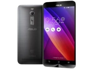 Asus Zenfone 2 4GB RAM goes on Sale in China from just PHP 12225