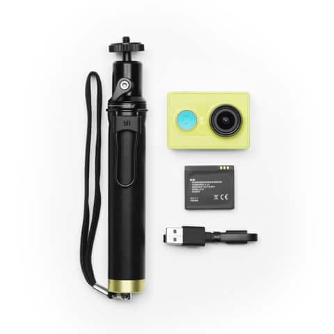 Xiaomi-Yi-Action-Camera-2