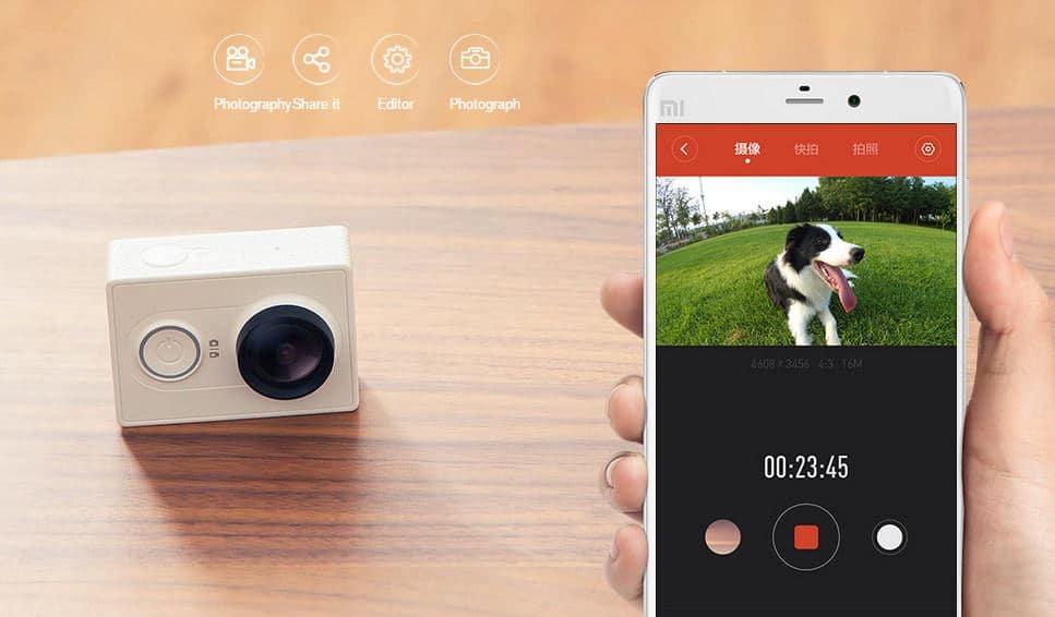 Xiaomi-Yi-Action-Camera-4