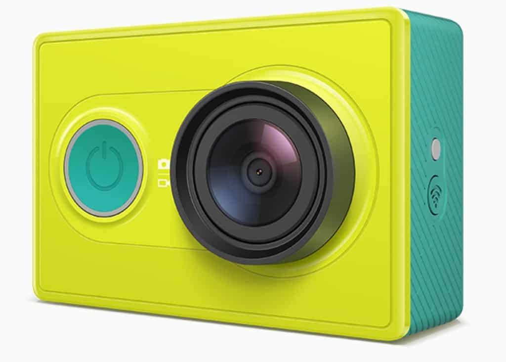 xiaomi-yi-sports-camera-1-1024x732