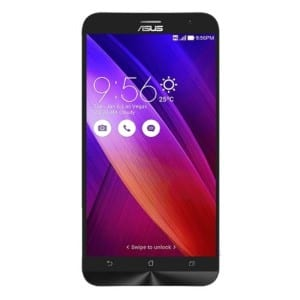 2GB Asus Zenfone 2 is now priced at a super impressive PHP 9490
