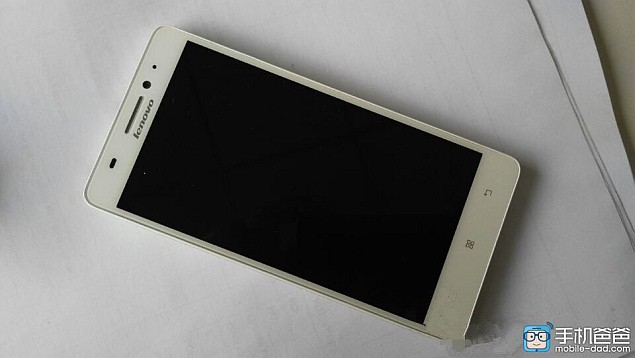 Mid End Lenovo A7600 M To Pack 13MP LTE Octa Core SoC