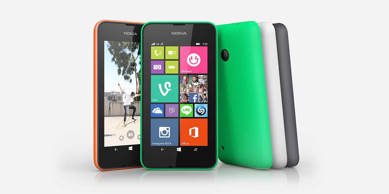 Top 5 Best Smartphones In The Php Sub 5k Market