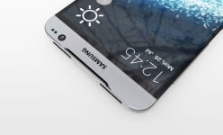"""Samsung Galaxy Prime: beautiful """"galaxy"""" in your hand for under 10K"""