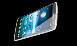 """5.0"""" Acer Liquid Jade arrived locally, packing quad-core processor and 13MP for PHP 9K"""