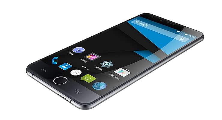 octa-core phones