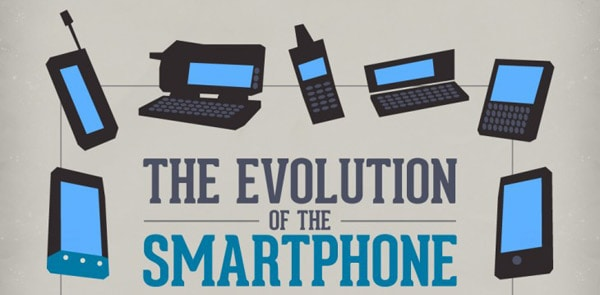 smartphone nowadays Nearly two-thirds of americans now own a smartphone 19% of americans rely to some extent on a smartphone for internet access, but the connections to digital.