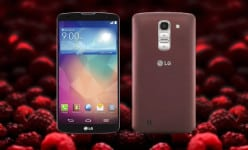 LG G Pro 3 phablet: 6″ 2K display, Snapdragon 820 SoC and 4GB RAM ???