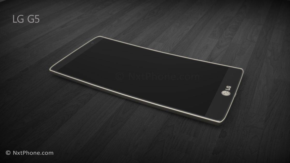 Best things to know about LG G5, next beast in the mobile