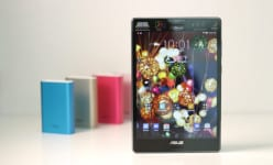 Asus Zenpad series announced in the Philippines for under 17k