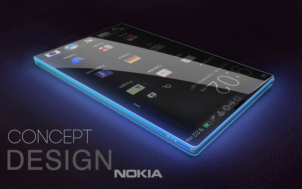 nokia-swan-phablet-concept-1
