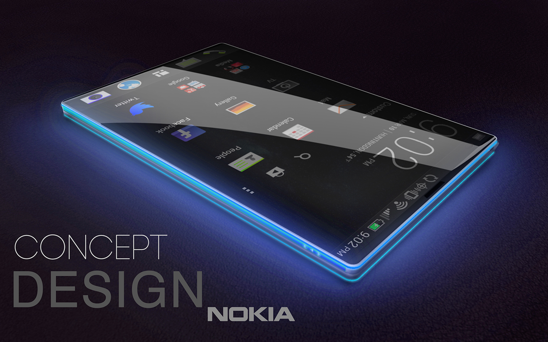 Iphone S Neu Preis
