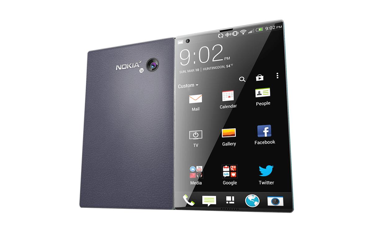 iphone 4 appareil photo marche pas U4NWdeXP