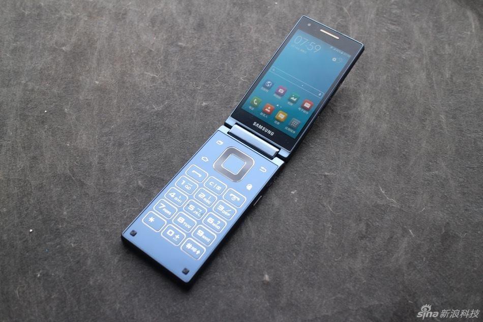 samsung flip phones 2017. samsung sm-g9198 specs flip phones 2017