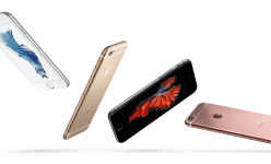 Apple iPhone 6S Plus vs Samsung Galaxy Note 5: Monster flagships comparison