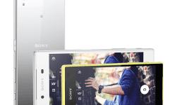 10 Best smartphones owning the highest Antutu scores in Q3