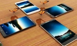 TOP 8 smartphones for under PHP 20K with best specs of October