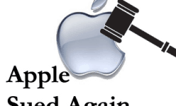 Apple stealing AGAIN, charged a heavy $862 millions FOR….