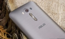 Asus Zenfone 2 Laser hands on: 13MP with Laser focus for PHP 7K