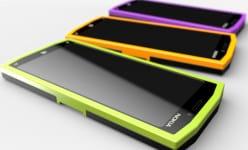 Nokia Play VS Acer Predator 6: Xbox 360 hybrid VS 10 core processor