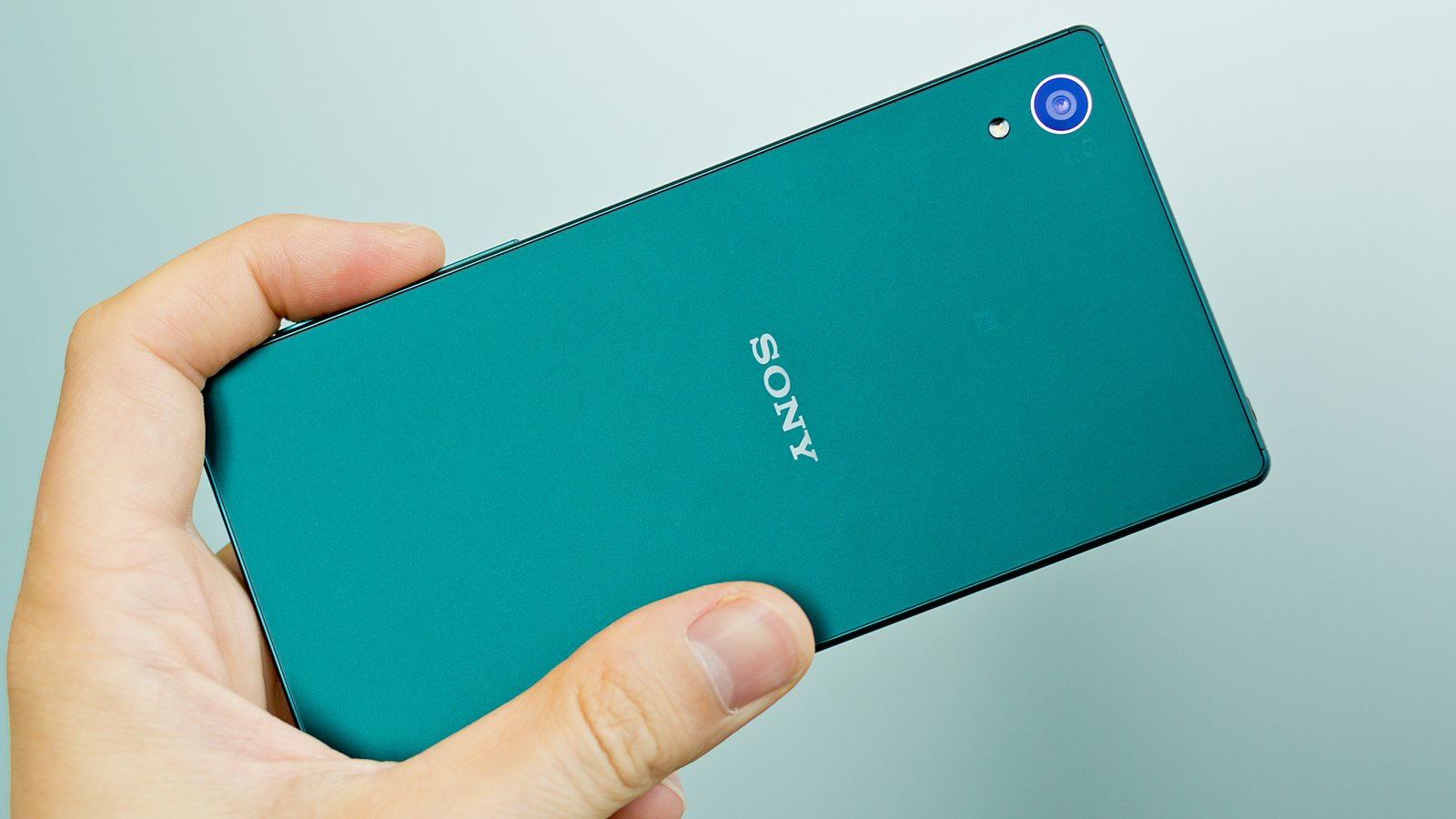 Sony Xperia Z5 Camera New Function 23MP Is Now Better
