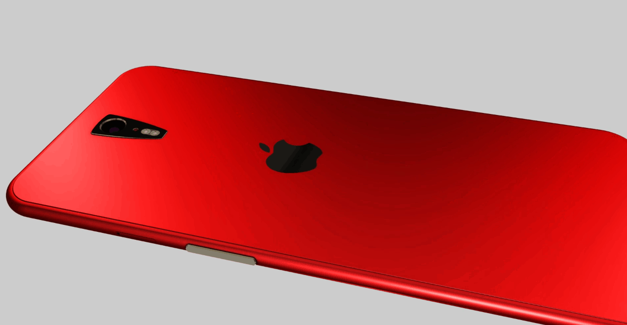 6 Of The Most Beautiful IPhone 7 Concepts You Cant Stop Looking At