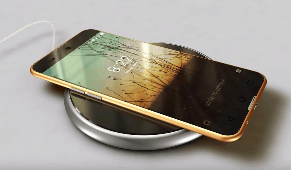 Asus Zenfone 3 VS Samsung Galaxy S7: 6GB RAM BOMBS of 2016 ...