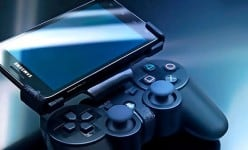 5 BEST Gaming smartphones for this December