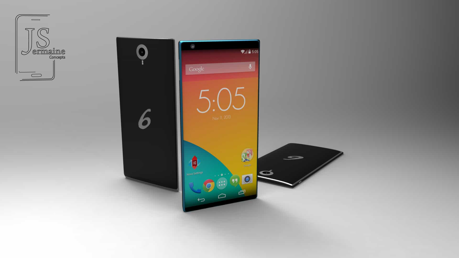 top flagship smartphones to launch 8gb ram 4k display and water floating price pony. Black Bedroom Furniture Sets. Home Design Ideas