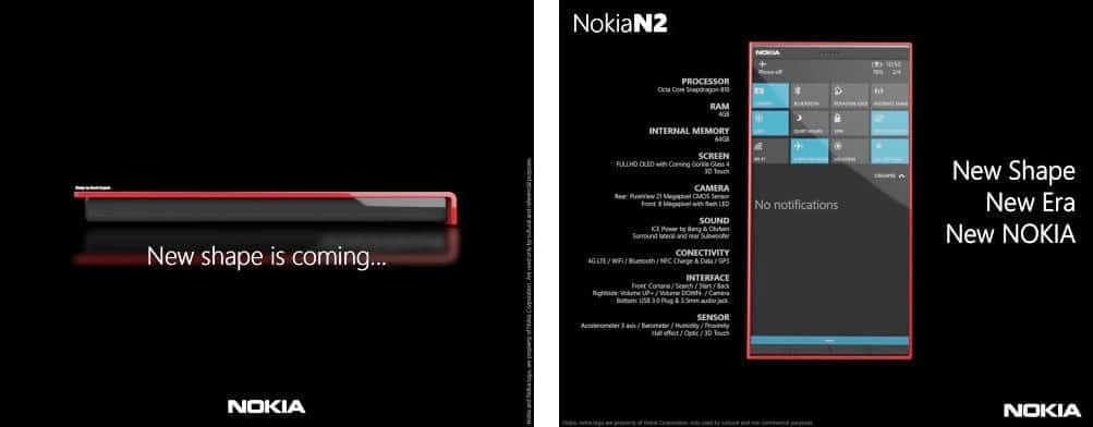 Nokia-N2-concept-1-490x392-horz