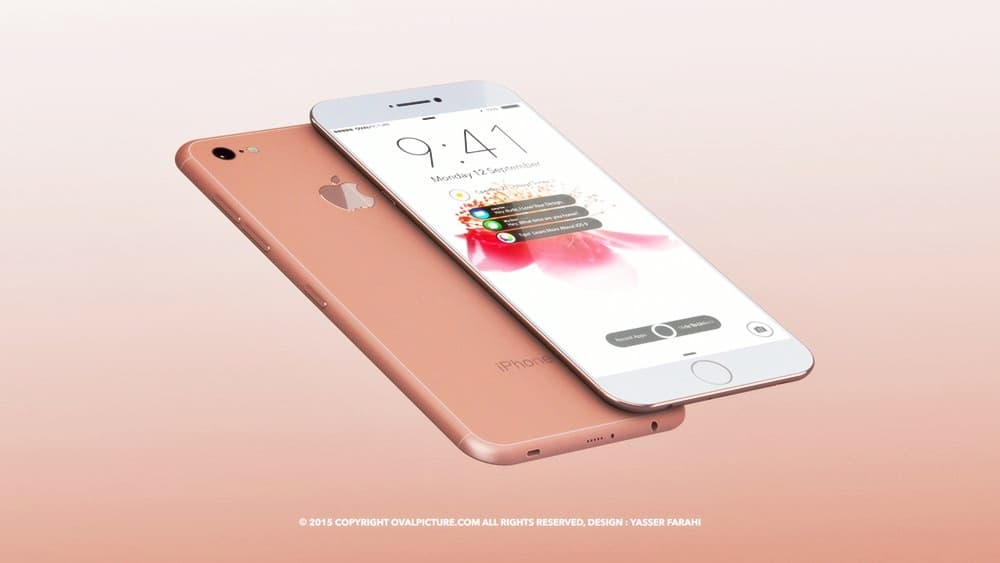 There Are Many Reasons Why People Love Apple And Their IPhone Products Despite The High Prices Some Other Disadvantages Compared To Smartphones