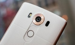 LG sells 10,000 LG V10 units in one day: latest 4GB RAM smartphone