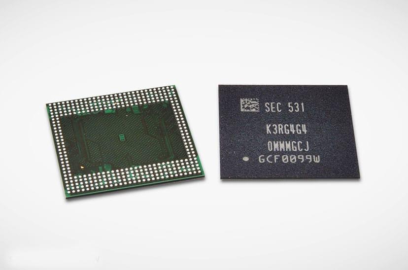 samsung-128GB-ram-module