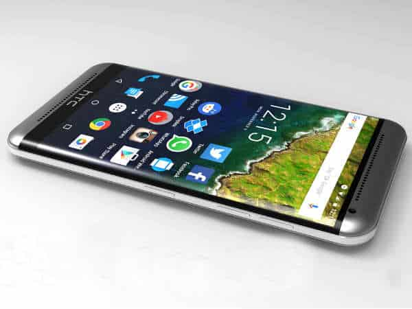 5 signs Android smartphones will be TOP CHOICE of 2016 ...
