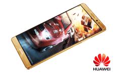 Huawei Mate 8 VS Lenovo Vibe X3: Premium flagship smartphone battle