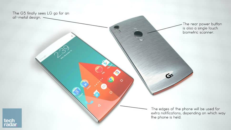 Top smartphones February with removable battery: 4,000 mAH ...