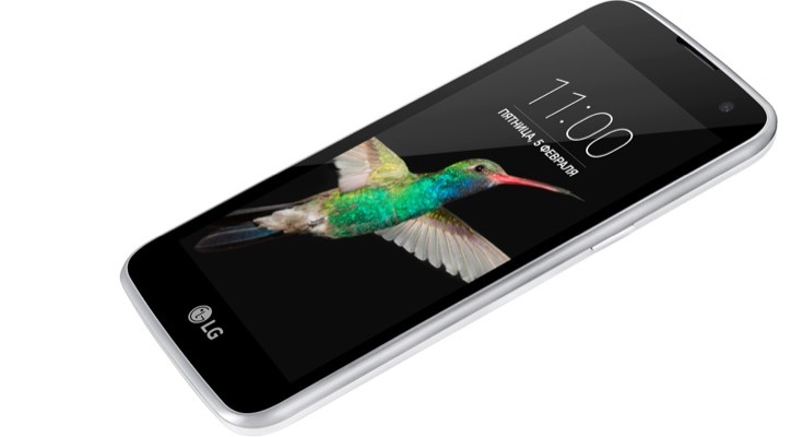 LG-K4-specs-735x400