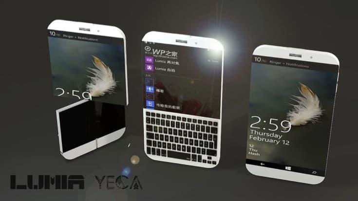 Lumia-Yega-Concept-Phone-b