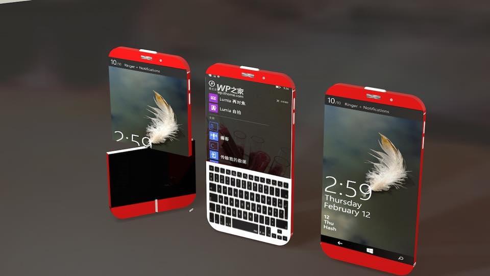 Lumia-Yega-concept-1