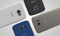 Top 10 smartphones with highest Antutu performance of Jan 2016: 4GB RAM, 4000 mAH and..