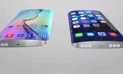 Top 10 smartphones to expect in 2016: 4GB RAM, 4K display, 6200 mAH