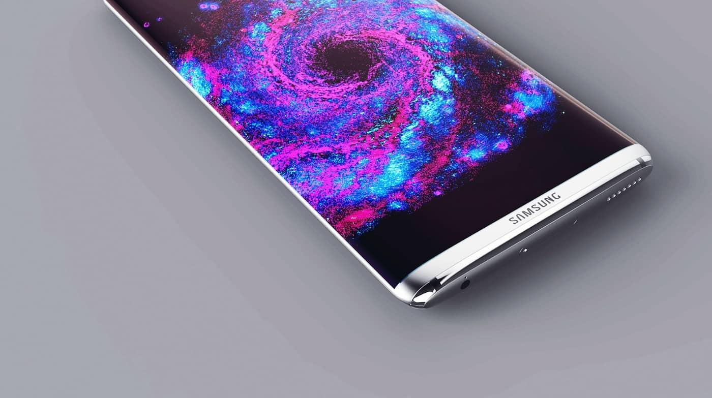 Samsung_Galaxy_S8_Concept_Steel_Drake_15