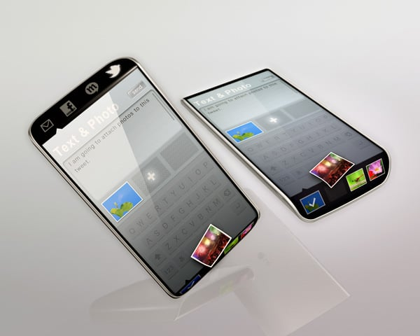Top Android smartphones launched in January 2016: 4GB RAM ...